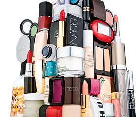 Choose the best beauty accessories