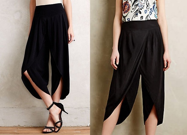 Black-Cropped-Tulip-Trousers