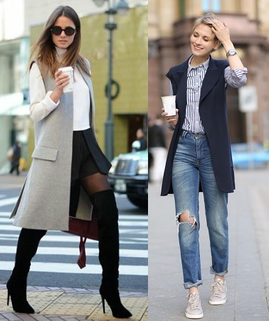 blazers-and-long-coats