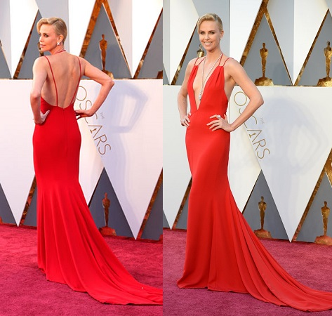 charlize-theron-gown