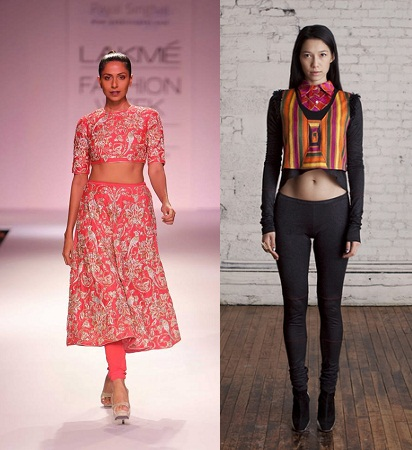 crop-tops-with-churidar-skirts
