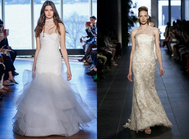 Designer Gowns by Rita Vinieris