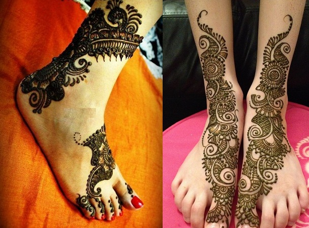 feet-mehendi-designs
