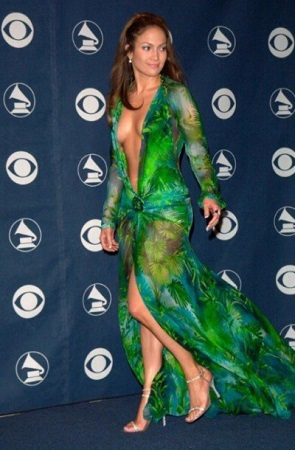 green-versace-gown