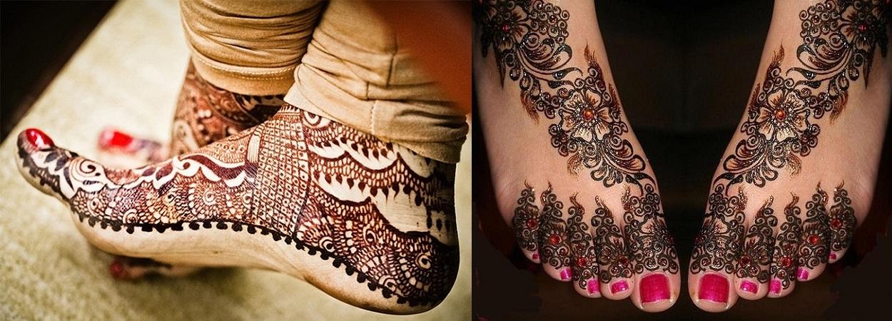 happy-feet-mehendi-design