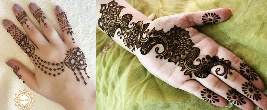 jewellery-mehendi-design