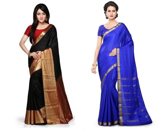 mysore-silk-saree