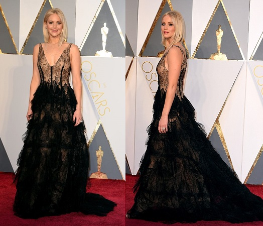 oscars-2016-best-dress