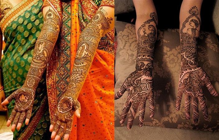 rajasthani-mehndi-designs