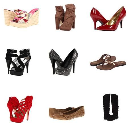 womens-footwear