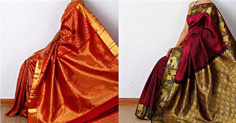 collage-kanjivaram-sarees