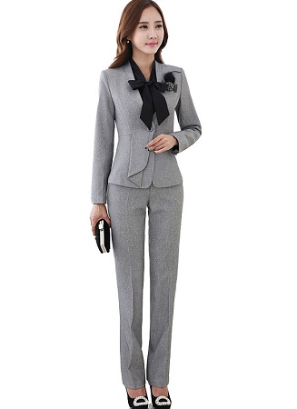 formal-suits