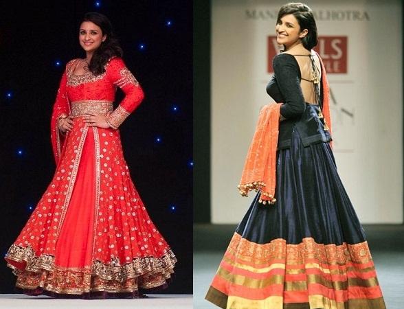 manish-malhotras-designer-lehenga