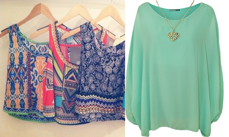 printed-crop-tops