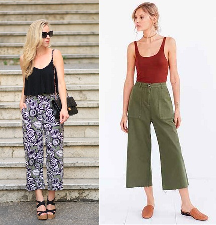printed-culotte-pants