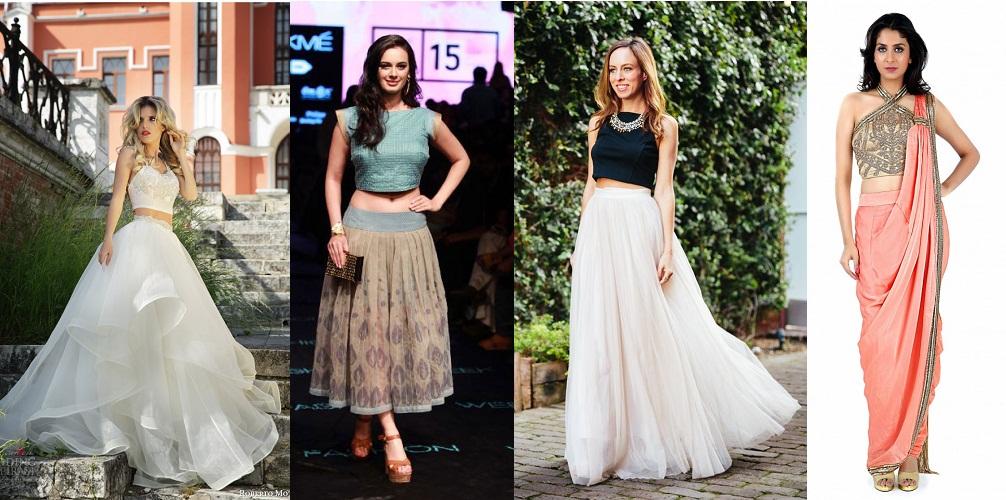 Fashion Style Quotient