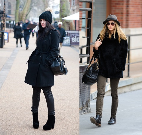 accessorize-with-boots-and-hats