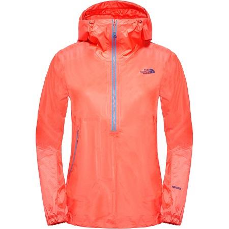 anoraks-jacket