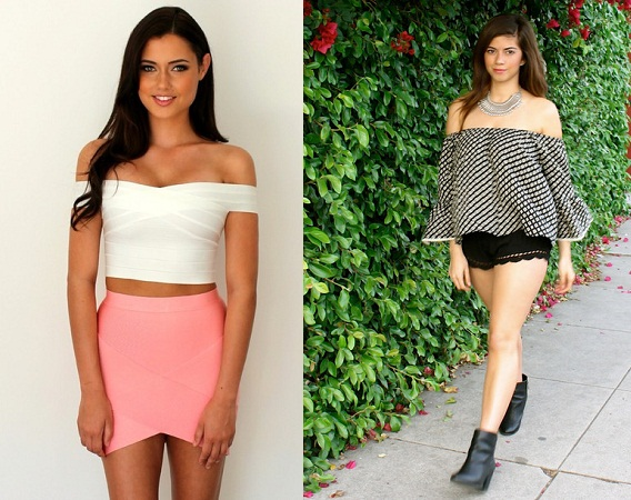 bandaged-skirts