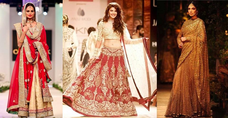 Bridal Wear Online