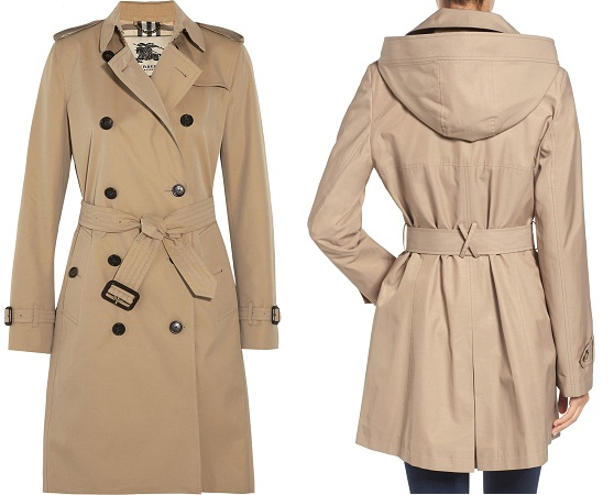 classic-trench-coats