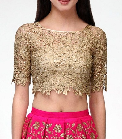 crop-tops-with-lace