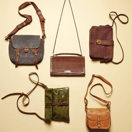 cross-body-bags