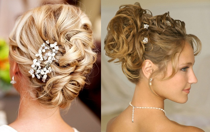curled-up-hairstyle