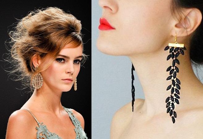 dangling-earring
