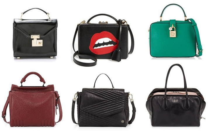 de-rigueur-boxy-handbag
