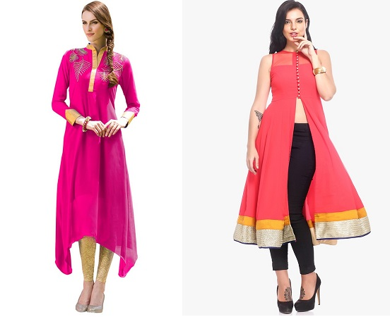 designer-kurtis-with-different-cuts