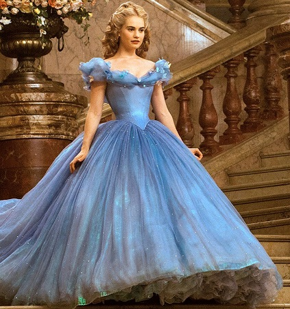 grand-lily-dress