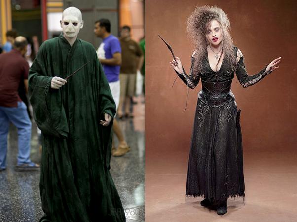 halloween-costume-ideas