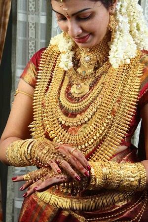 heavy-brida-jewelry