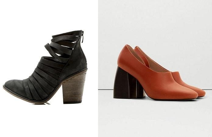 heel-bootie-hybrid