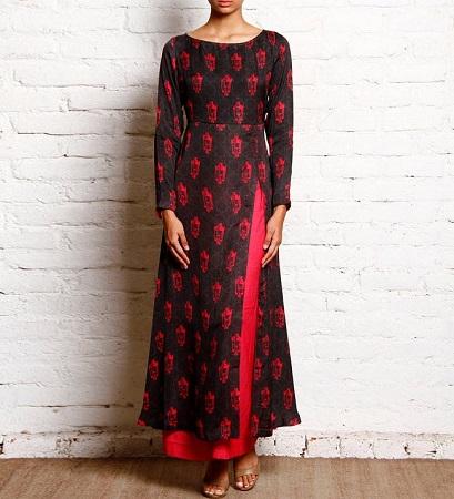 indian-dresses