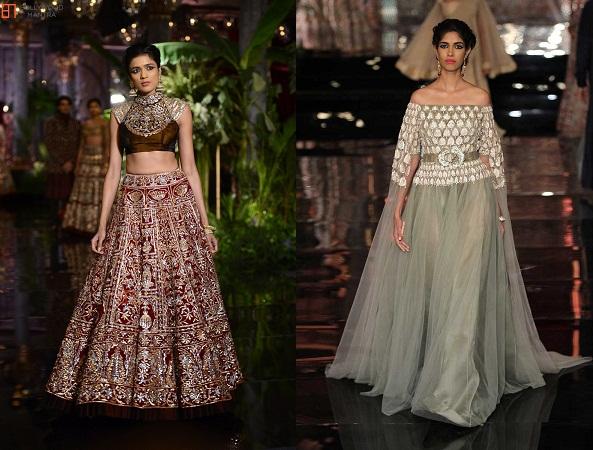 manish-malhotra-dress