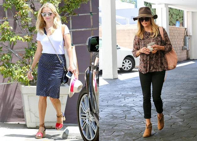 reese-witherspoons-polka-dot-skirt