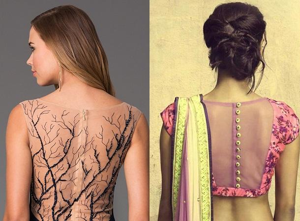sheer-back-designs