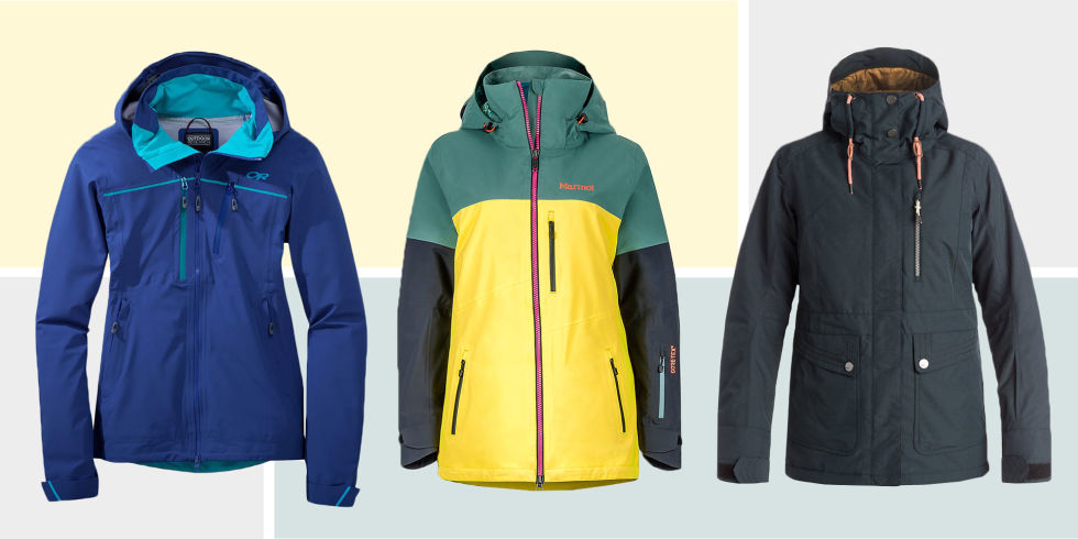 ski-jackets-for-the-winter