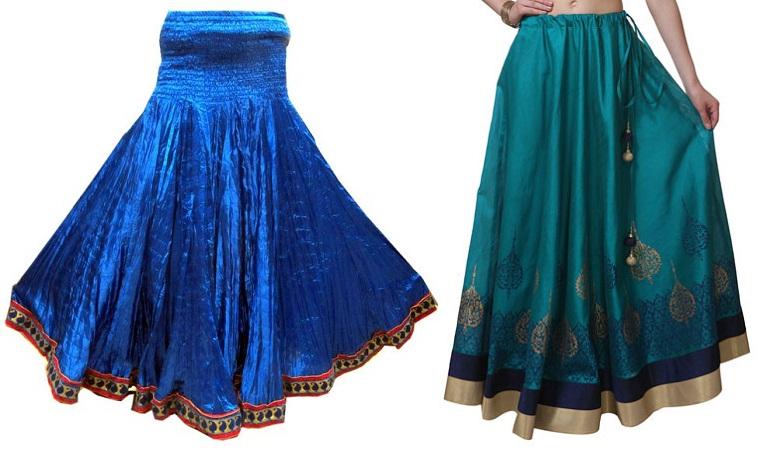 traditional-skirt