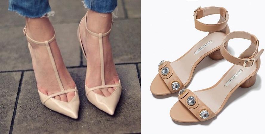 zara-leather-mid-heel