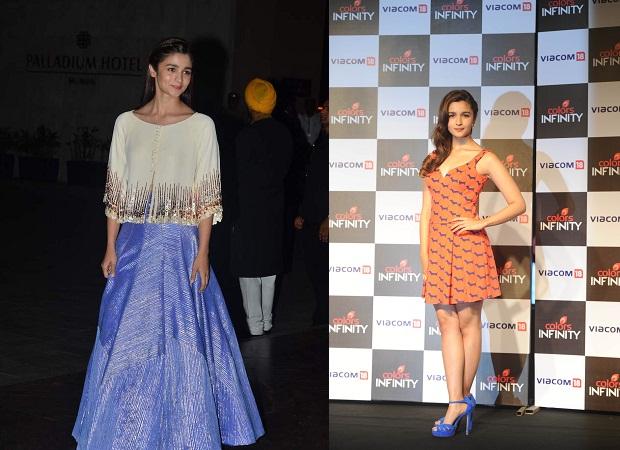 alia-bhatt-in-manish-malhotra-dress