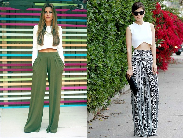 crop-top-with-long-pants