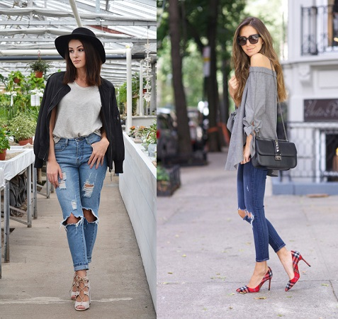 high-waist-jeans-and-blazer-on-your-shoulder