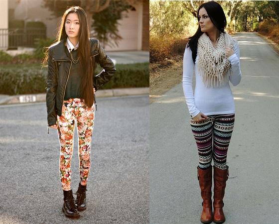 pair-hybrid-pants
