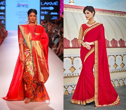 silk-saree-banarsi