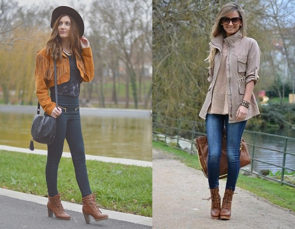 tuck-in-ankle-boot