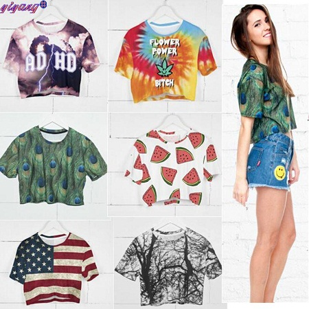 various-designs-of-crop-tops