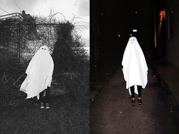 white-sheet-ghost